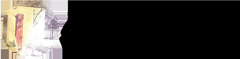 Logo Relais d'Arzac Maison & Chambre d'hôte Tarn 81